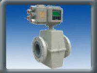 flowmeter008005