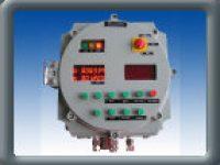 flowmeter008006